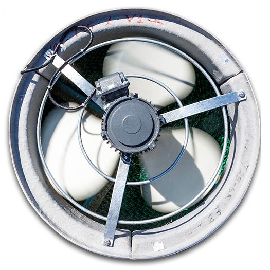 cooling-fan1n
